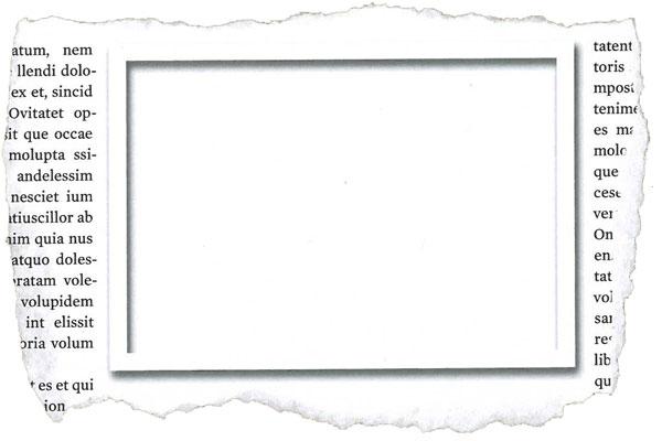 bildunterschriften-corporat