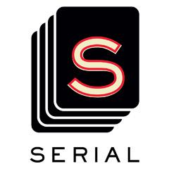 09_serial