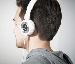 10 Podcasts für den Magazin-Profi