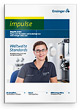 shortletter6-impulse-ensinger-mitarbeiter-kunden-magazin