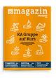shortletter6-ka-magazin-mitarbeiterzeitschrift
