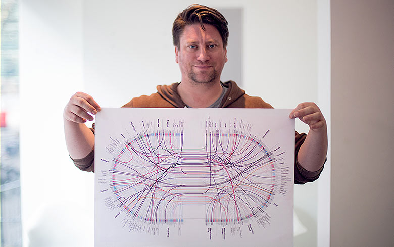 Christian-tate-infografik-art-director-delayed-gratification