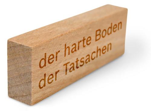 Textbaustein_Sprachklischees
