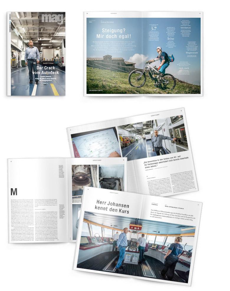 kundenmagazin-mag-ebm-papst-magazin-relaunch-uebersicht