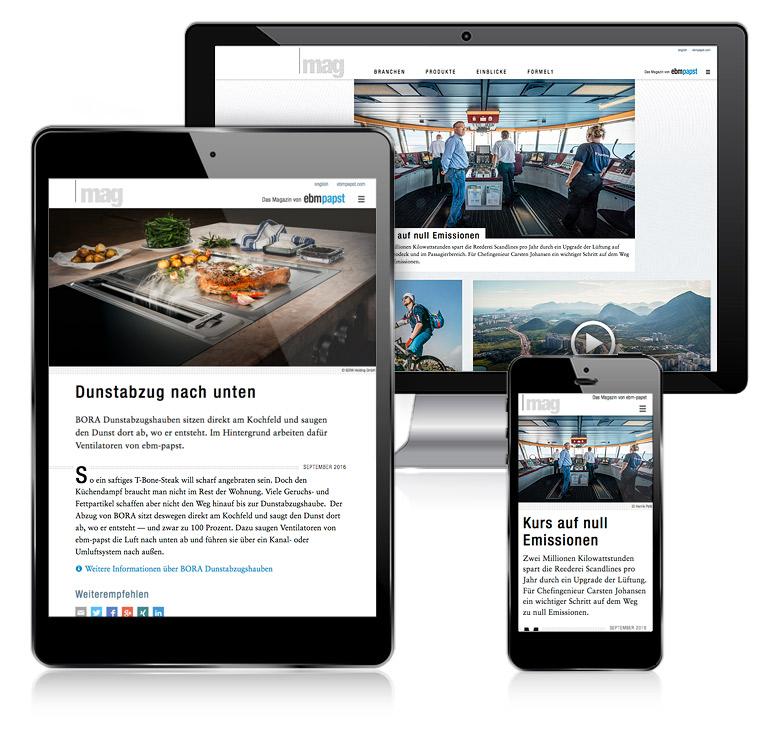 mag-das-online-magazin-von-ebmpapst-responsiv