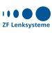 ZFLS1