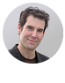 Mehr Web: Claus Schöffel bei pr+co