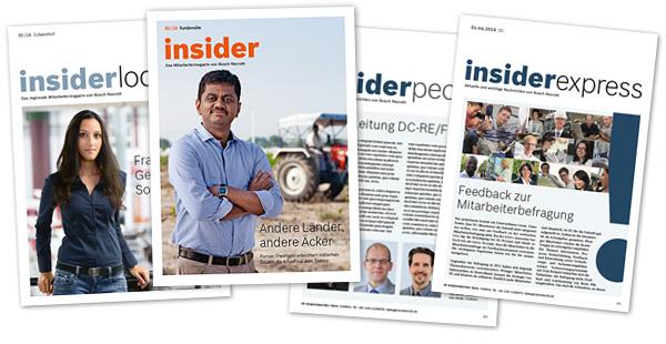 case-insider-strategie-mitarbeitermagazin-titel