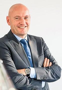 Roger Gabor, Fachanwalt für Informationstechnologierecht und für Versicherungsrecht