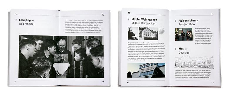 Schuler-Firmenjubilaeum-Buch