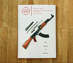 Ein Magazin, das einfach workt