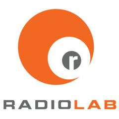 04_Radiolab