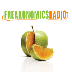 06_freakonomics