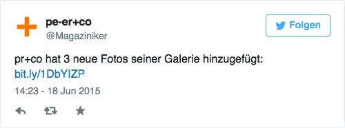 tweet-3-fotos