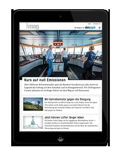 Onlinemagazin ebm-papst