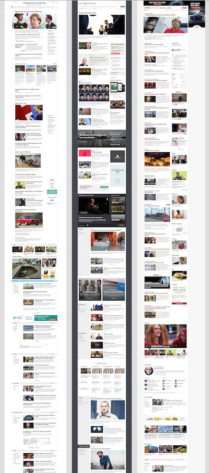 webdesign-news-rhythmus-teaser-startseite