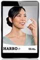 mag4web Harro