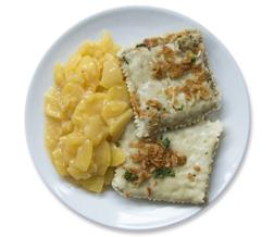 Mahlzeit! Der pr+co Mittagsleitfaden