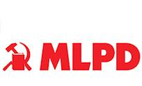 partei MLPD