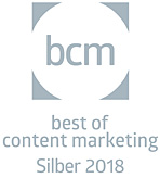 bcm-gold-award-kundenmagazin-ebmpapst-mag