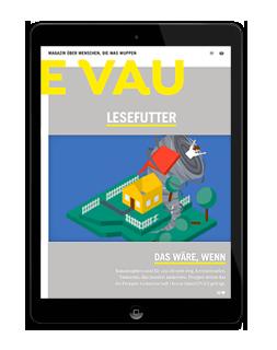 Onlinemagazin pr+co
